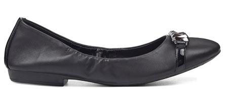 tarzını seçmek i̇çin en güzel 20 babet ayakkabı modelleri 10