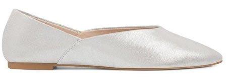 tarzını seçmek i̇çin en güzel 20 babet ayakkabı modelleri 11