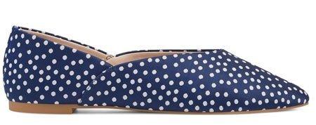 tarzını seçmek i̇çin en güzel 20 babet ayakkabı modelleri 12