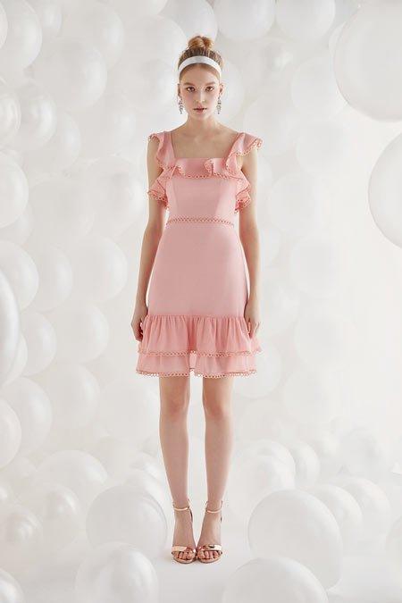 mezuniyet elbiseleri almadan önce bakmanız gereken 300 en güzel balo kıyafetleri 61