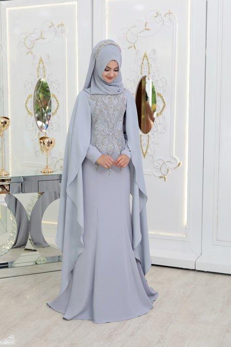 2020 pınar şems abiye modelleri 11