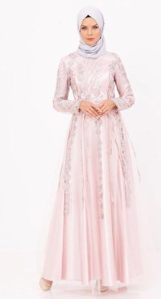 setrms 2019 abiye ve elbise modelleri 1