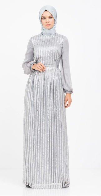 setrms 2019 abiye ve elbise modelleri 2