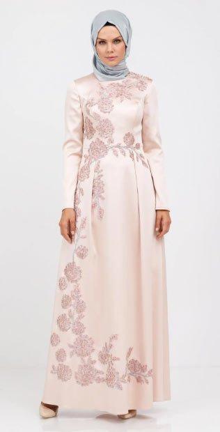 setrms 2019 abiye ve elbise modelleri 3