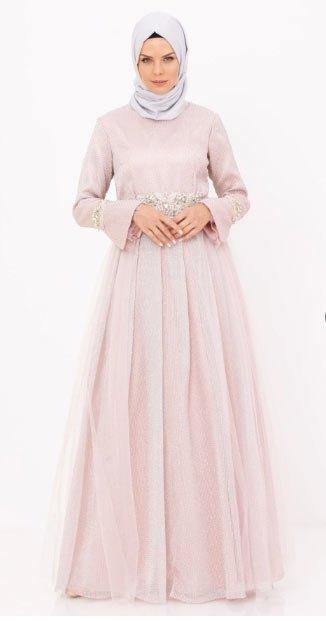 setrms 2019 abiye ve elbise modelleri 4