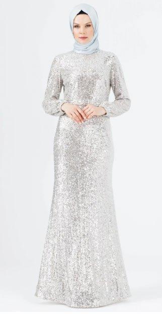setrms 2019 abiye ve elbise modelleri 5