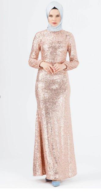 setrms 2019 abiye ve elbise modelleri 6