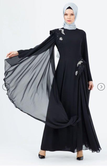setrms 2019 abiye ve elbise modelleri 7