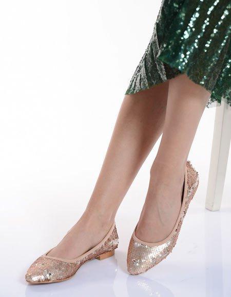 tarzını seçmek i̇çin en güzel 20 babet ayakkabı modelleri 7