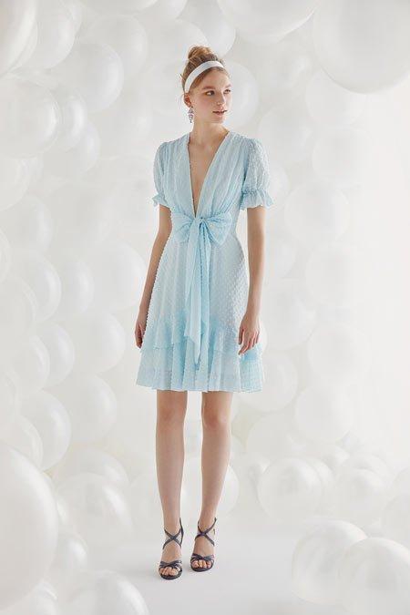 mezuniyet elbiseleri almadan önce bakmanız gereken 300 en güzel balo kıyafetleri 62