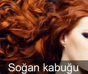 deniz çakır saç rengi ve modelleri 2