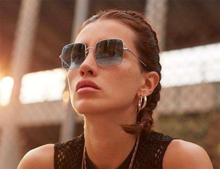 2021 güneş gözlükleri tüm markaların modelleri 7