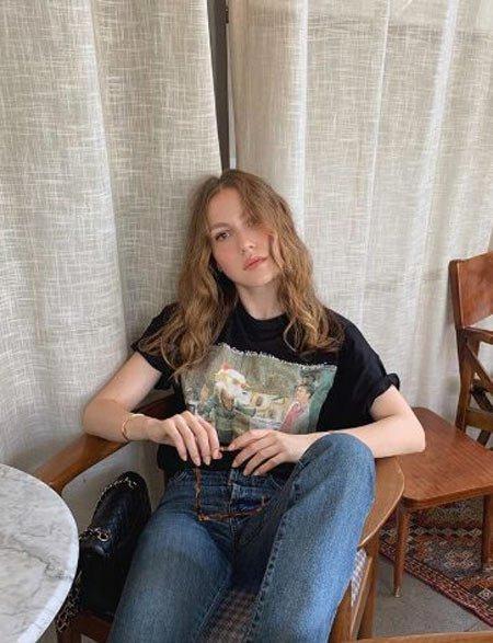 duygu özaslan saç rengi ve modelleri 7