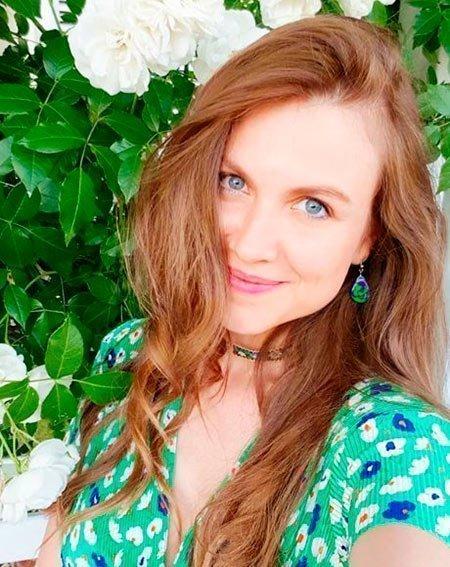 ten renginize göre saç rengini kusursuz bir şekilde seçin 17
