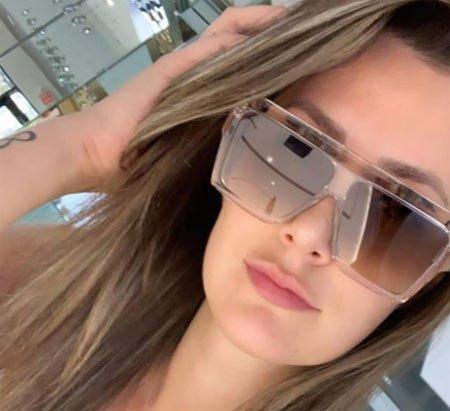 2021 güneş gözlükleri tüm markaların modelleri 13
