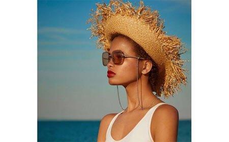 chanel güneş gözlüğü modelleri 14