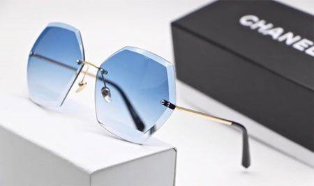 chanel güneş gözlüğü modelleri 11