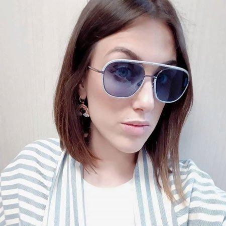 chanel güneş gözlüğü modelleri 9
