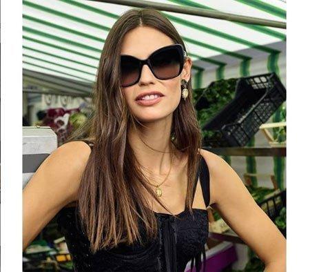 dolce and gabbana güneş gözlüğü modelleri 4