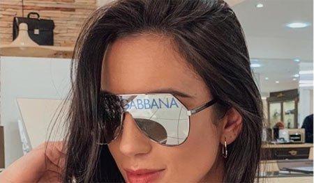 dolce and gabbana güneş gözlüğü modelleri 5