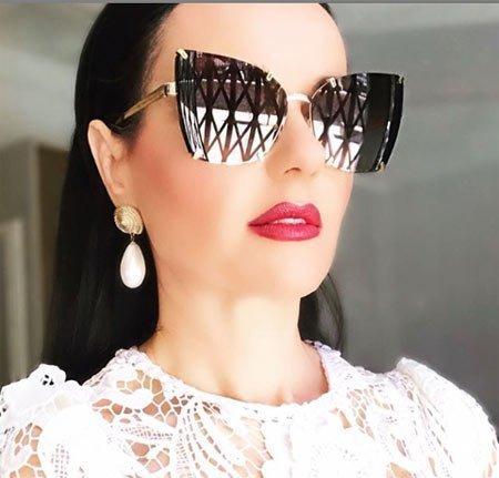 dolce and gabbana güneş gözlüğü modelleri 12