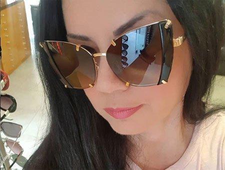 dolce and gabbana güneş gözlüğü modelleri 13