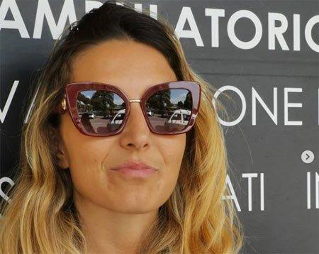dolce and gabbana güneş gözlüğü modelleri 3