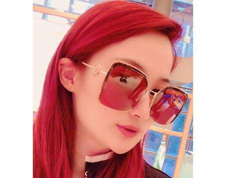 2021 güneş gözlükleri tüm markaların modelleri 16