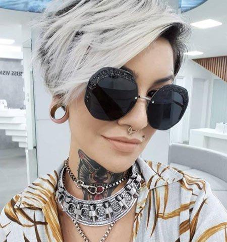 2021 güneş gözlükleri tüm markaların modelleri 17