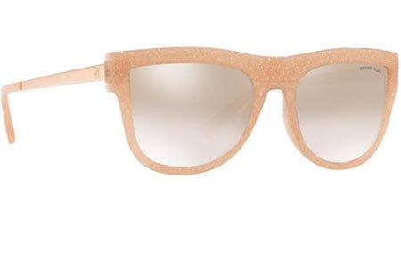 michael kors güneş gözlüğü modelleri 15