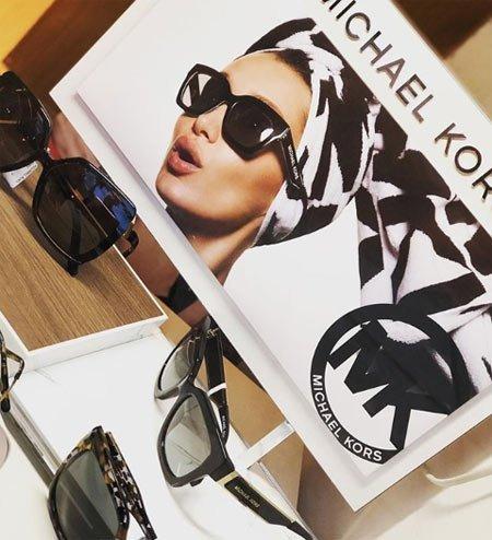 michael kors güneş gözlüğü modelleri 12