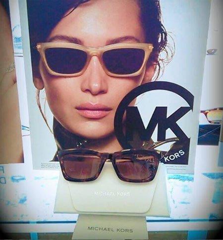 michael kors güneş gözlüğü modelleri 11