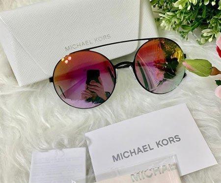 michael kors güneş gözlüğü modelleri 9