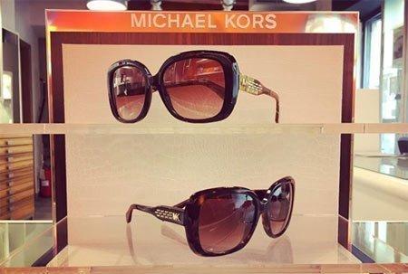 michael kors güneş gözlüğü modelleri 6