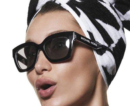 michael kors güneş gözlüğü modelleri 3