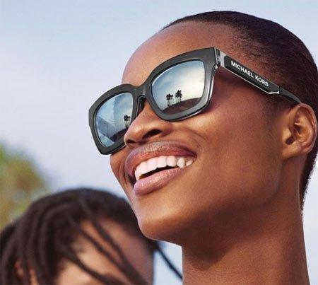michael kors güneş gözlüğü modelleri 2