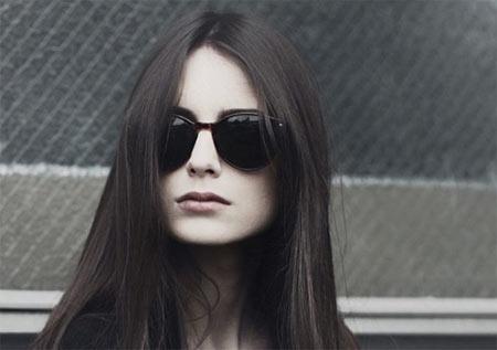 prada güneş gözlüğü modelleri 5