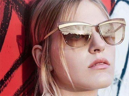 prada güneş gözlüğü modelleri 8