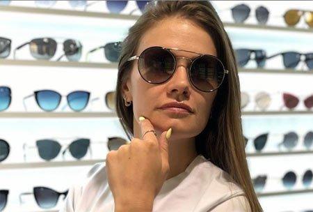 2021 güneş gözlükleri tüm markaların modelleri 11