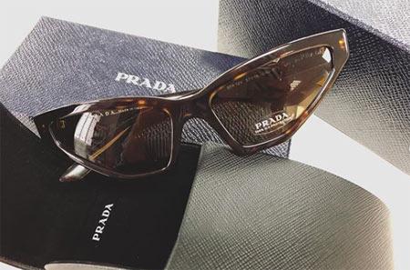 prada güneş gözlüğü modelleri 2