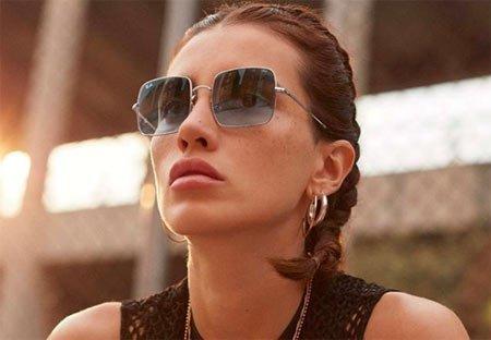 en popüler 17 ray-ban güneş gözlük modeli 8