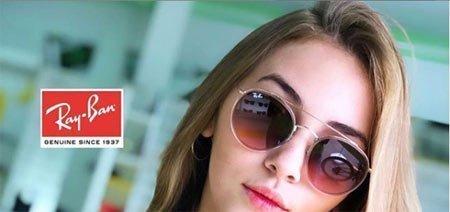 en popüler 17 ray-ban güneş gözlük modeli 10