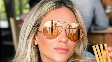 en popüler 17 ray-ban güneş gözlük modeli 11