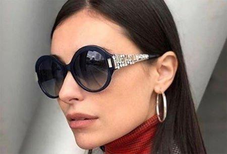 en popüler 17 ray-ban güneş gözlük modeli 17