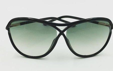 tom ford güneş gözlüğü modelleri 10