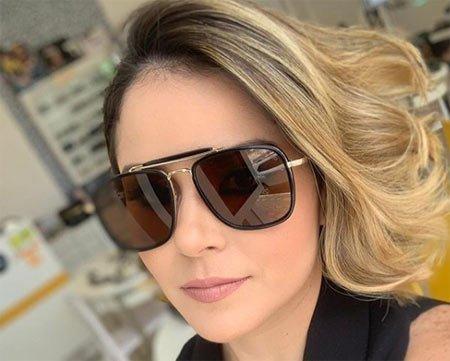 tom ford güneş gözlüğü modelleri 12