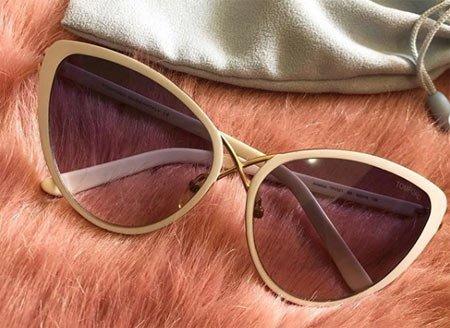 tom ford güneş gözlüğü modelleri 13