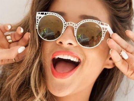 2021 güneş gözlükleri tüm markaların modelleri 15