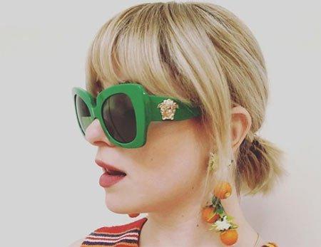 versace güneş gözlüğü modelleri 2
