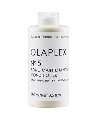 Olaplex No: 5